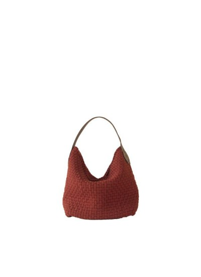 Buslo Mini Burnt Orange