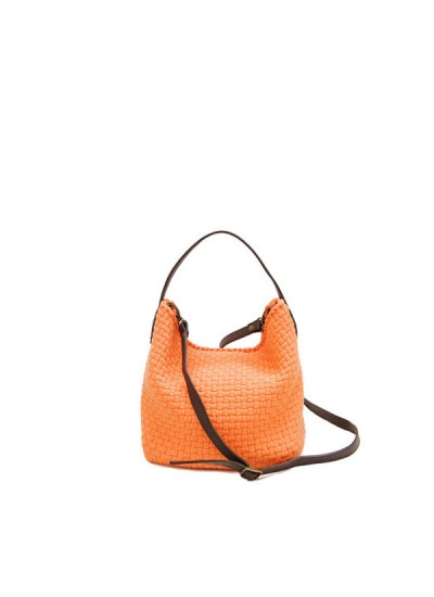 Buslo Mini Orange