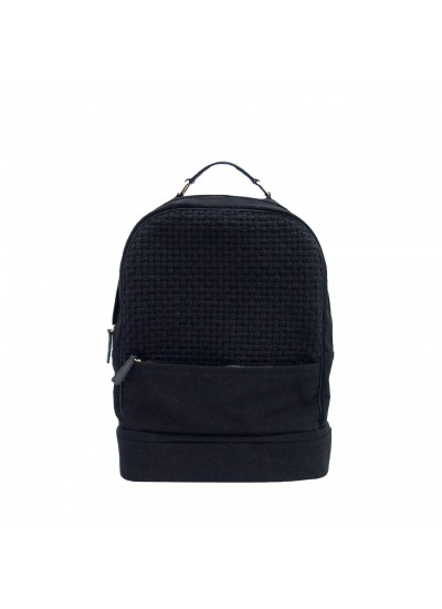 Cole Backpack Black - Last one Sale!