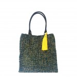 Jane Carry-All Tote Selina