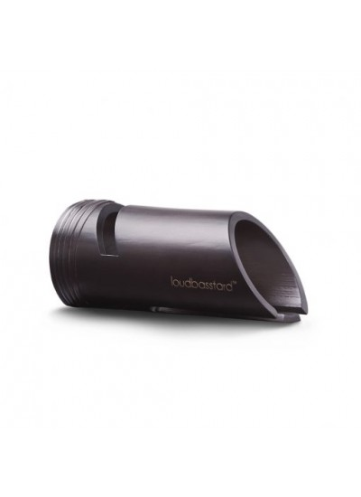 Bamboo Amplifier Charcoal