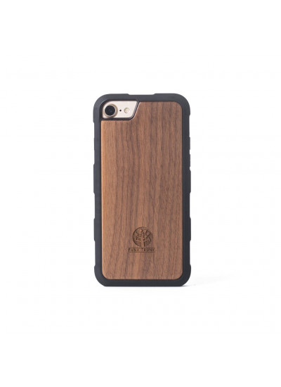iPhone 6/6S Walnut Phone Case - Last one!